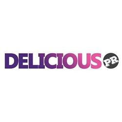 Delicious PR
