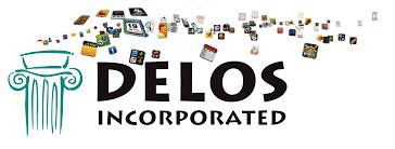 Delos Inc
