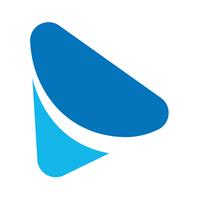 DelosDigital Logo