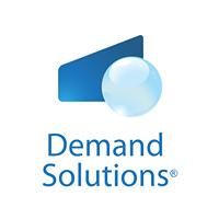 Demand Management Logo