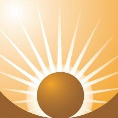 Denham Resources logo