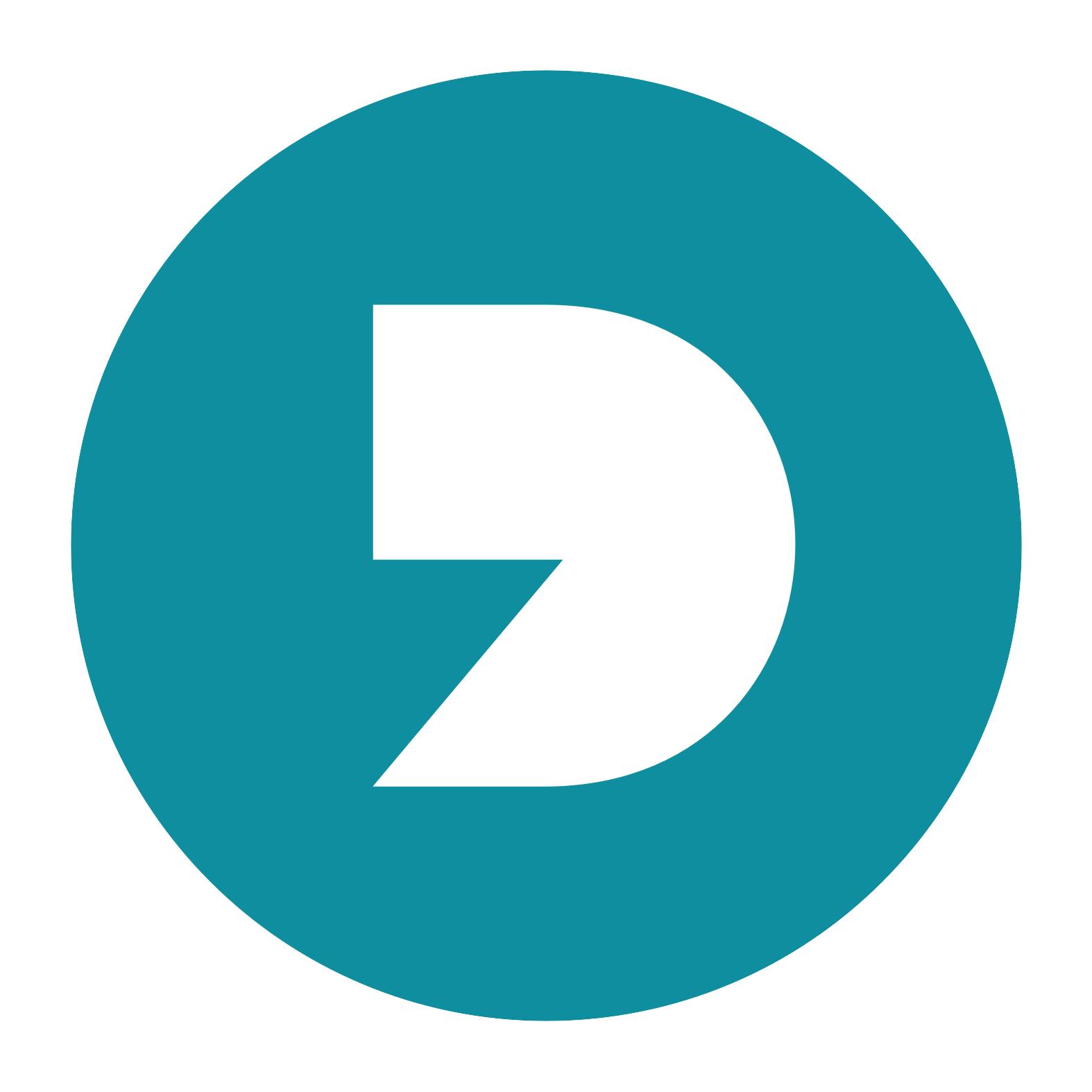 DZ Crew Logo