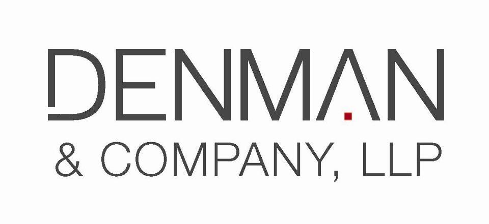 Denman & Company, LLP logo