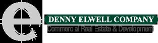 Denny Elwell Company Logo
