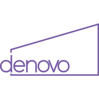 Denovo Brand Consulting Logo
