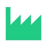 Denkwerk Logo