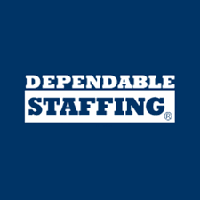 Dependable Staffing Services