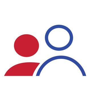 DES Employment Group logo