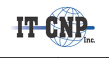 IT- CNP, Inc. Logo
