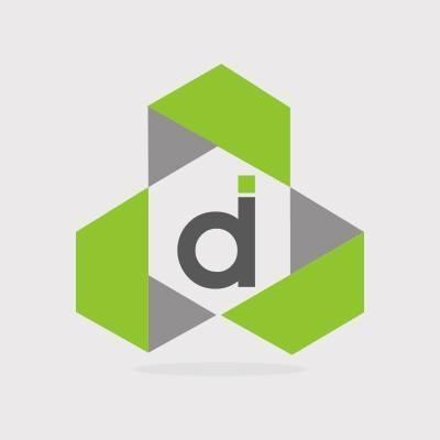 Design Iconic Logo