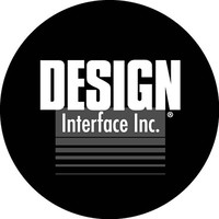 Design Interface Inc. Logo