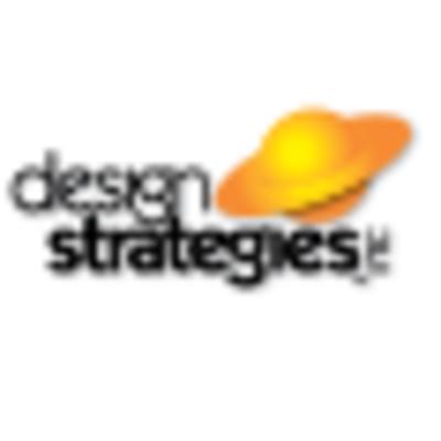 Design Strategies, Inc. Logo