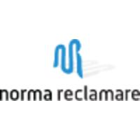 Design Studio Norma Reclamare