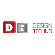 Design Techno