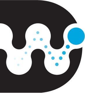 Design Wizards logo