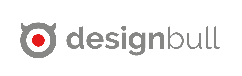 DesignBull Ltd