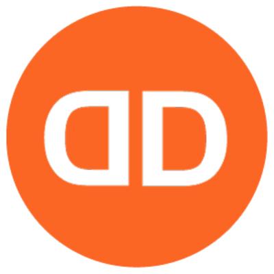 DesignDiverso Logo