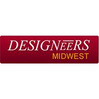 Designeers Midwest Logo