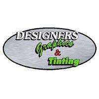 Designers Graphics logo