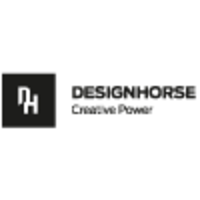Designhorse AS Logo