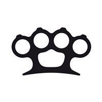 Design is Dead Logo