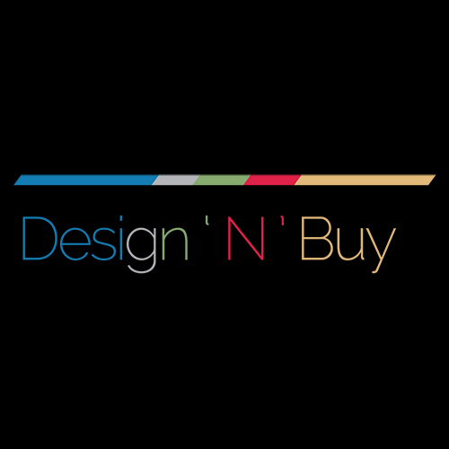 Design'N'Buy Logo