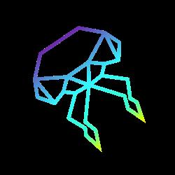 Jellyfish.tech Logo