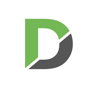 Desna Systems