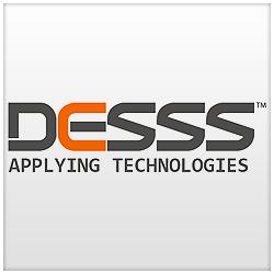 DESSS, Inc.