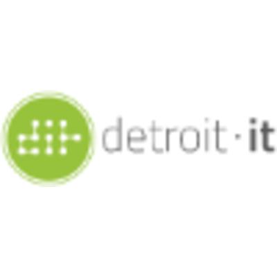 Detroit IT