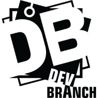 DevBranch Logo