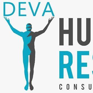 Deva Human Resources Consultancy
