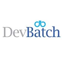 DevBatch Logo
