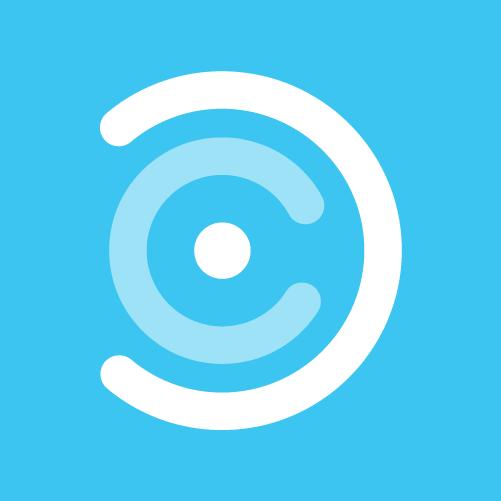 DevCom Logo