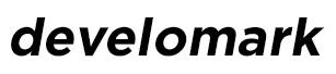 DeveloMark, LLC Logo