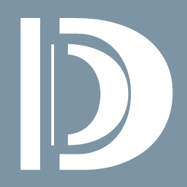 Developing Designs Logo