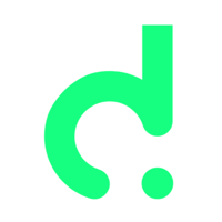 Develtio Logo