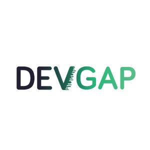 DevGap