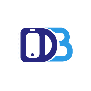 DeviceBee Technologies
