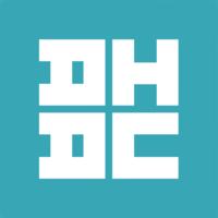 Devin Hanson Design Co. Logo