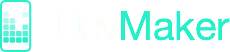 DevMaker