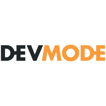 DevMode, Inc. Logo