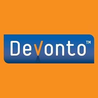 Devonto Ltd