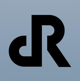 DevRecords Logo