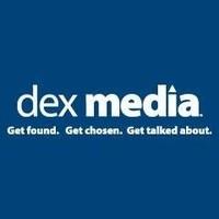DexLogo