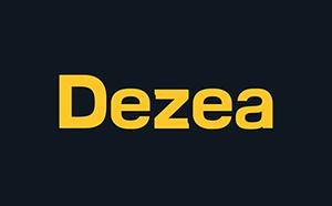 Dezea