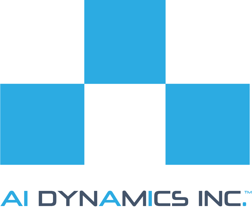 AI Dynamics Inc Logo
