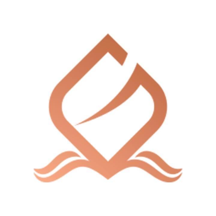 Growth.Lat Logo