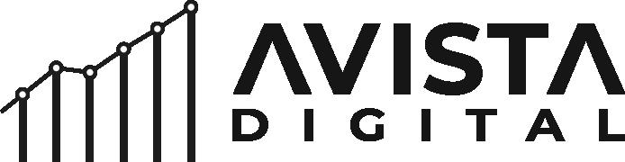 Avista Digital Logo