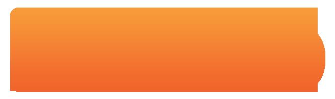Indazo Logo